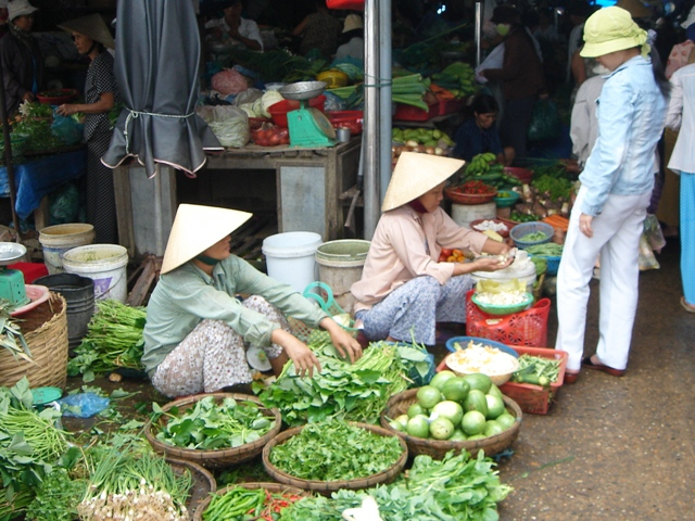 File:Central Market Hoi An.JPG
