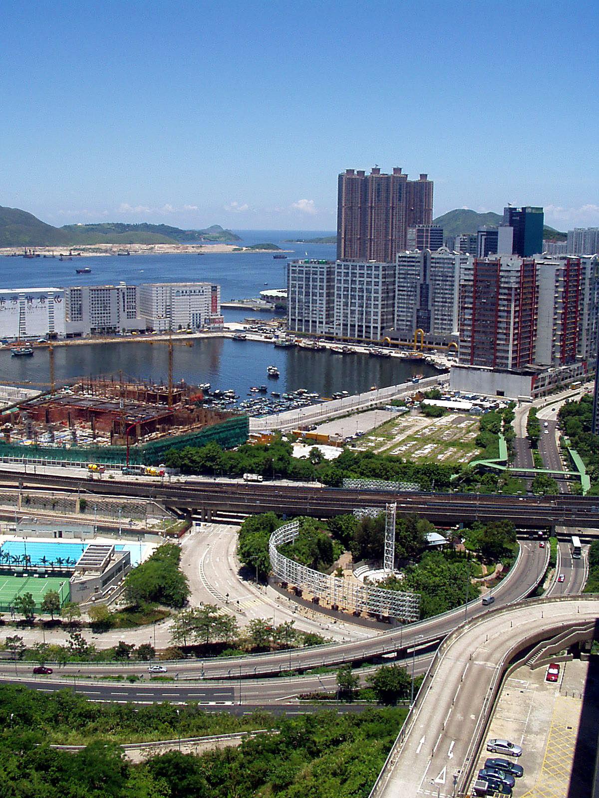 Hong Kong Island Chinese Restaurant Tamworth Menu