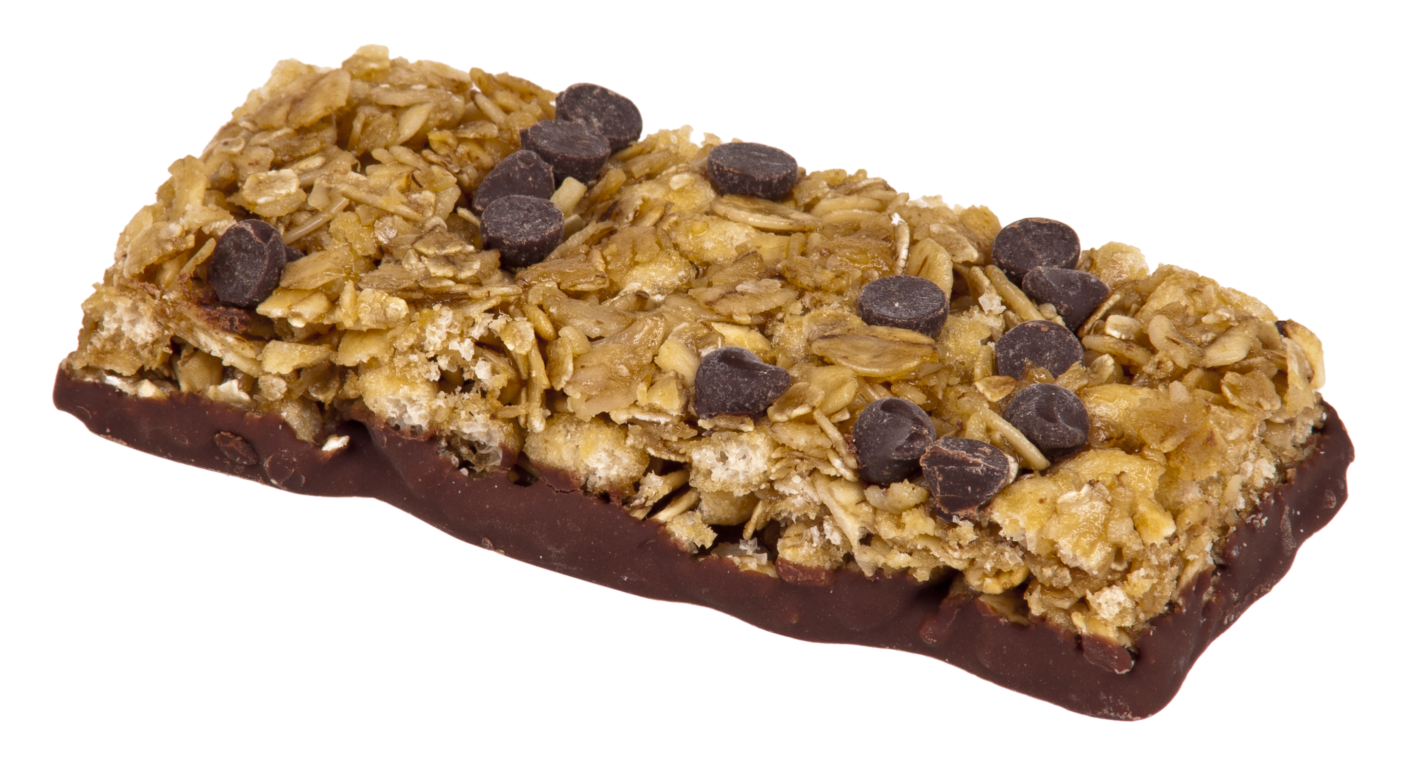File:Chewy-Granola-Bar.jpg - Wikimedia Commons