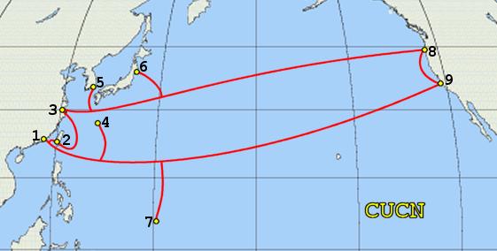 Cucn Wikipedia