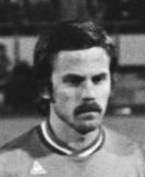 Christian Lopez (footballer) French association football player