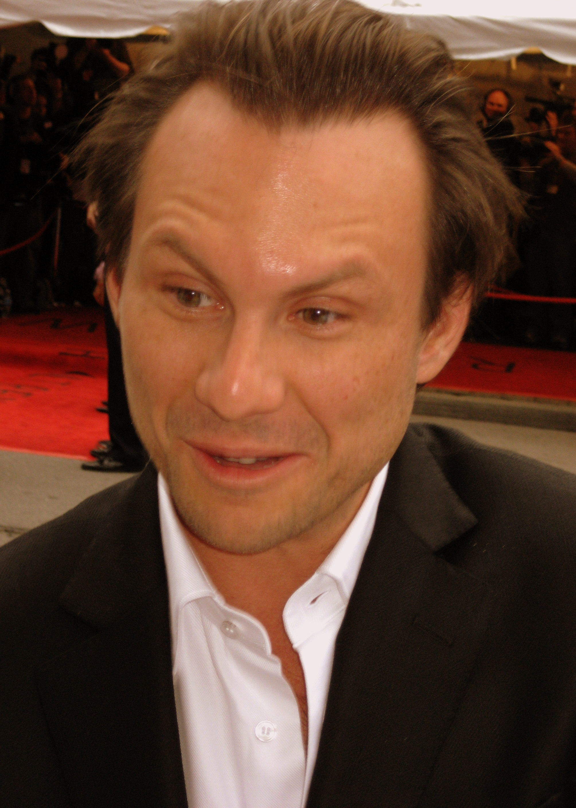 Filechristian Slater At The Premiere Of Bobby Toronto Film