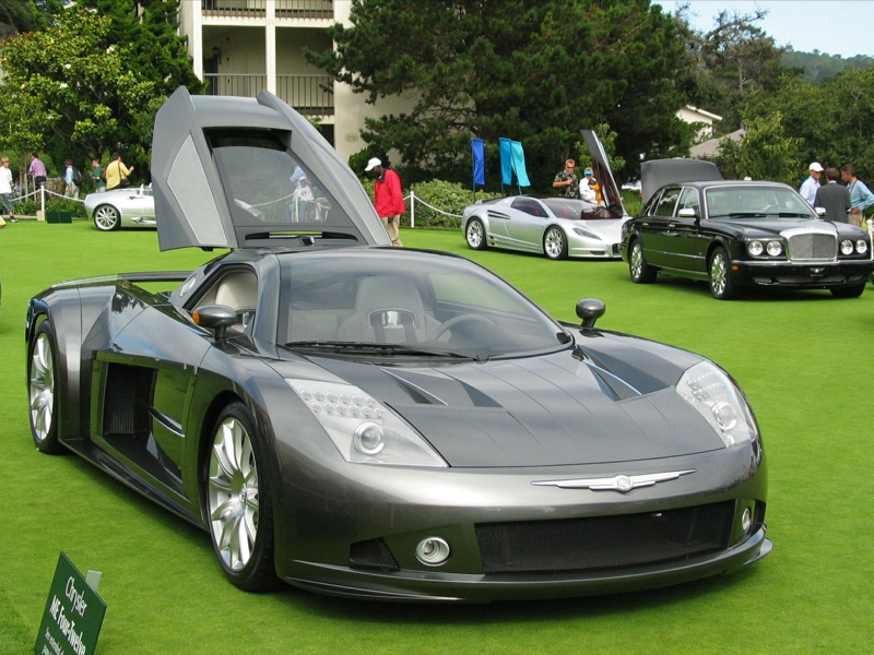 File:Chrysler ME Four-Twelve Concept.jpg