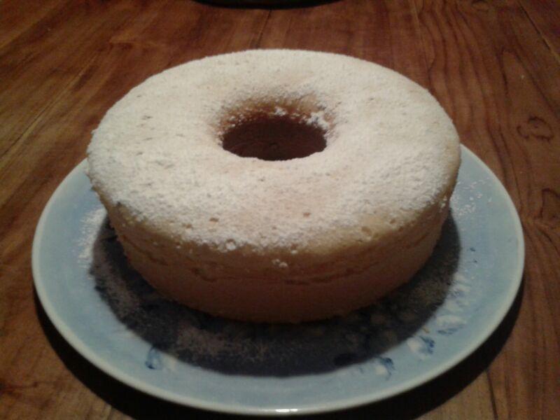 Risultato immagini per torta allo yogurt