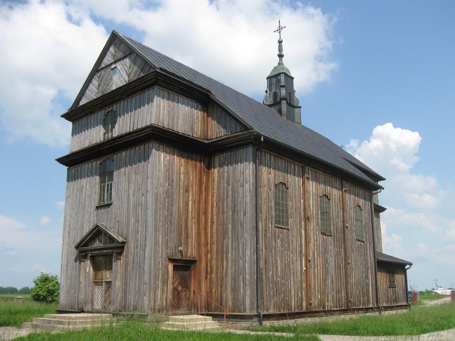 Cibory-Kołaczki – Wikipedia, wolna encyklopedia