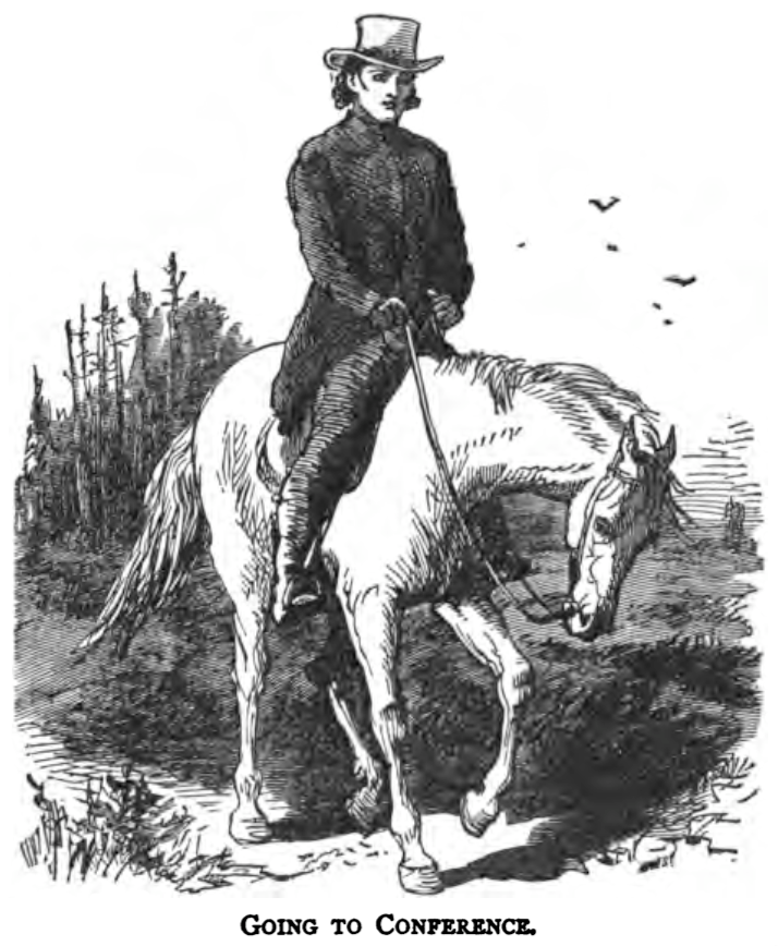 the influence of western cowboys in The cultural myth of the cowboy, or and trace back to medieval influences on early western authors other cowboys.