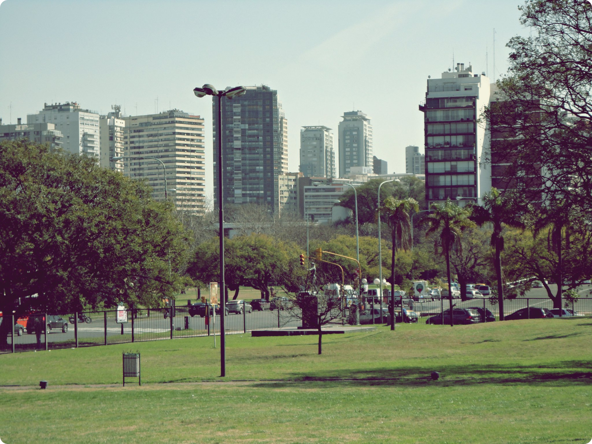 Rosario width=