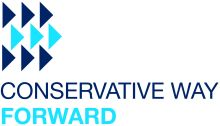 Conservative Way Forward (logo).jpg