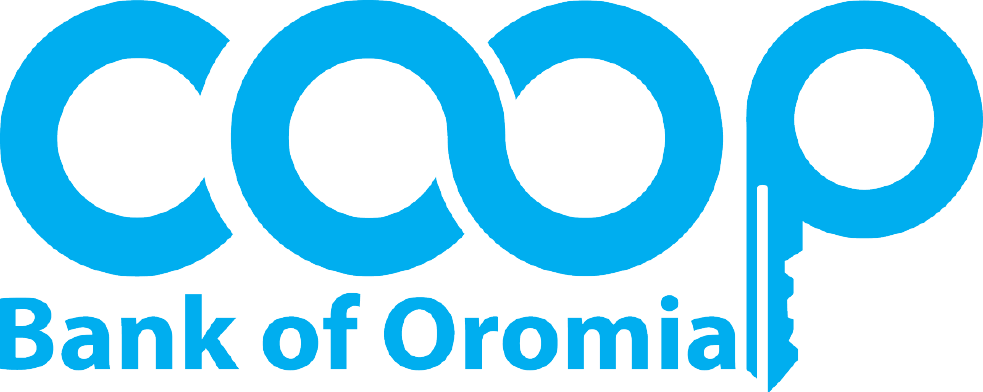 Cooperative Bank Of Oromia