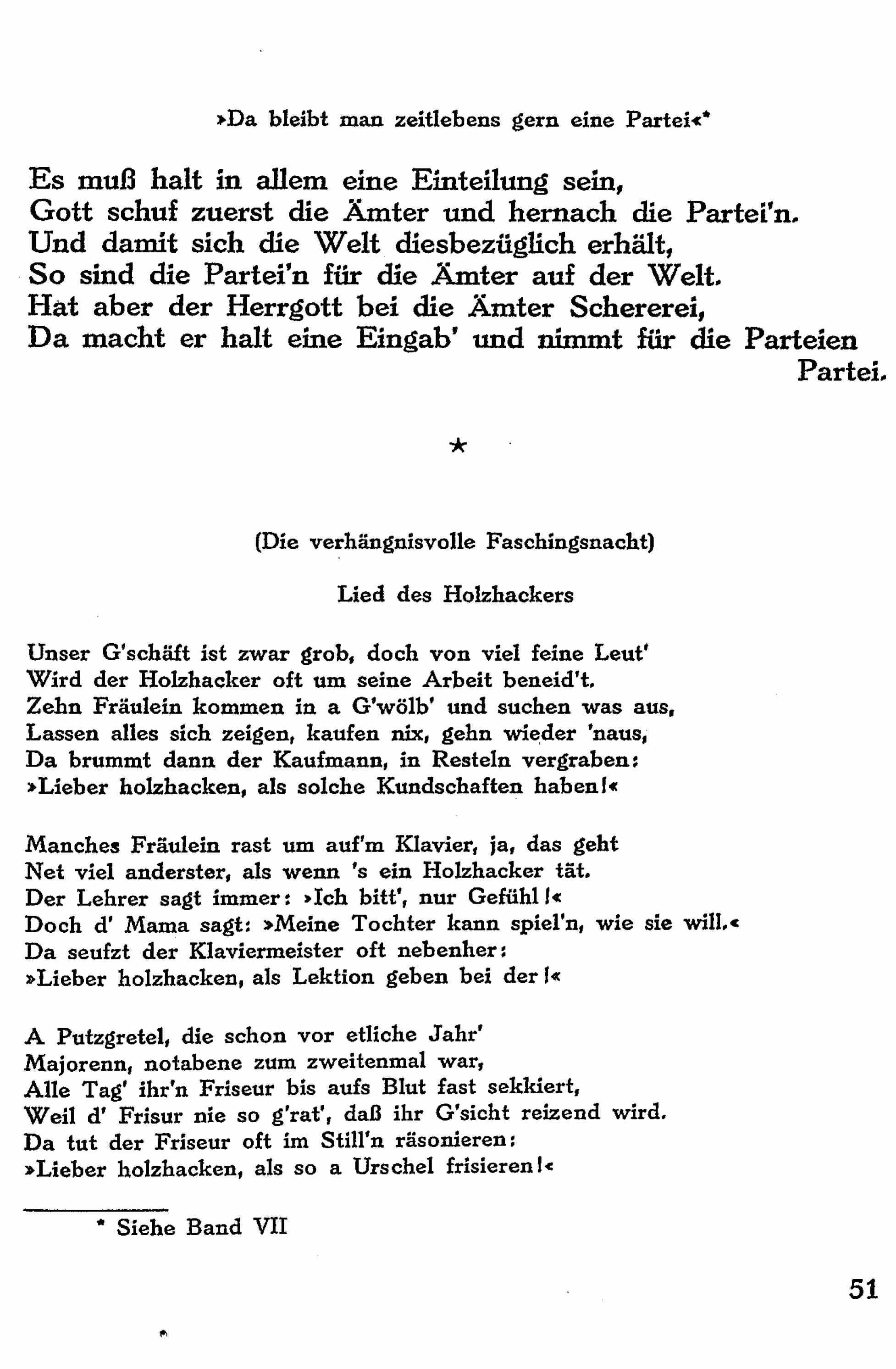 Filede Worte In Versen Viii Kraus 49jpg Wikimedia Commons