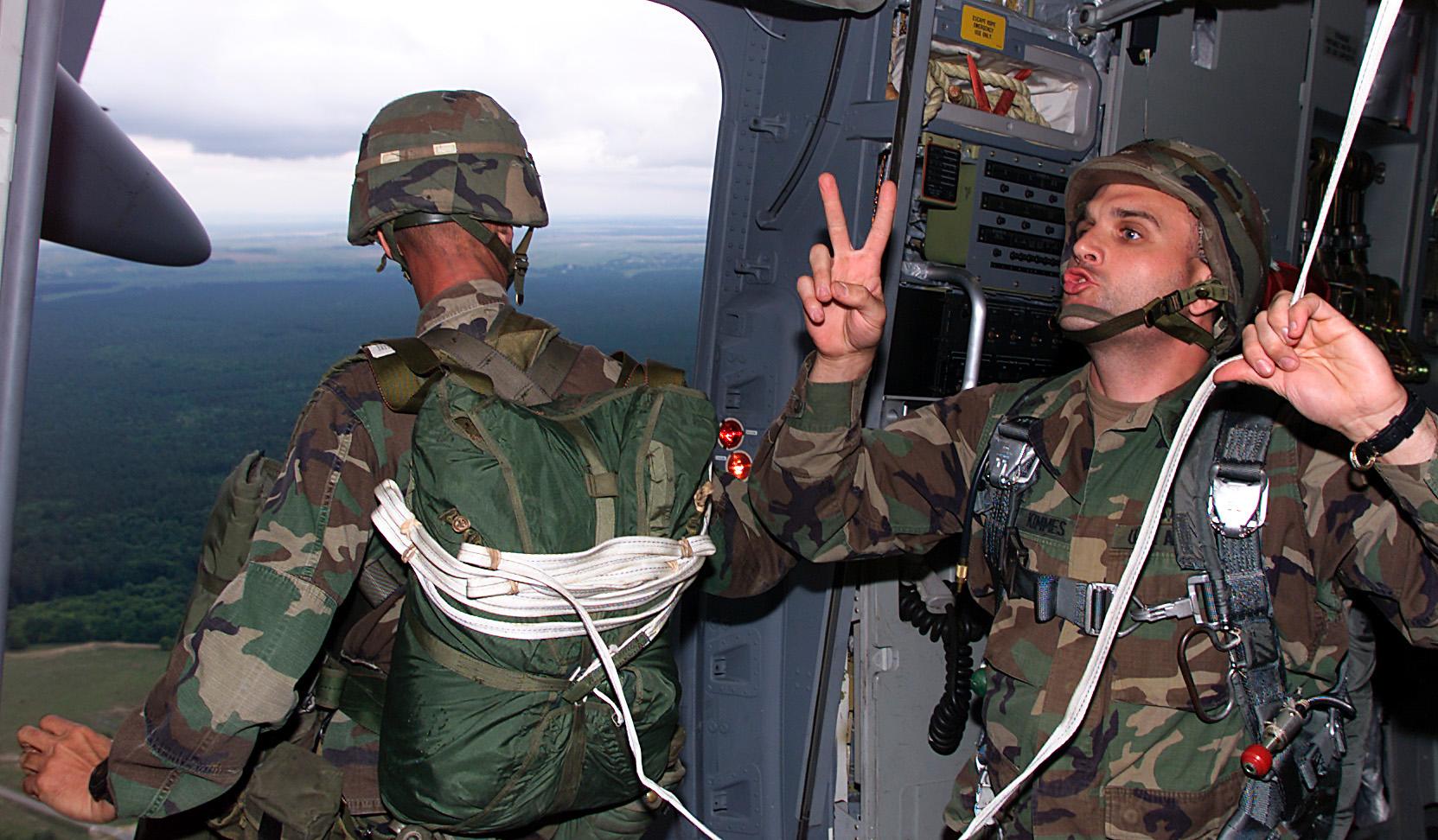 Wings At Us Airways Employee Travel
