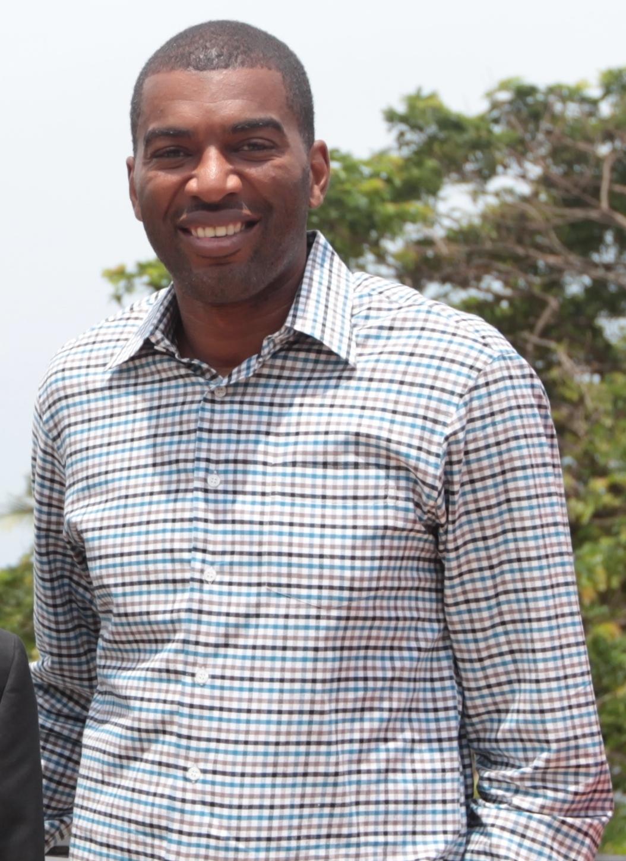 Derrick Alston Derrick Alston Wikipedia