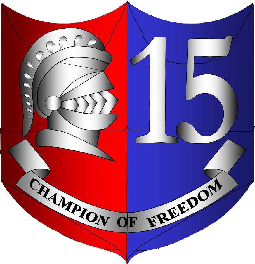 Destroyer Squadron 15 (United States Navy) insignia, 2020.png