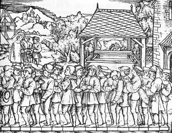 Koelbel print 1575