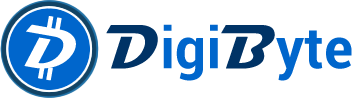 File:DigiByte Logo.png