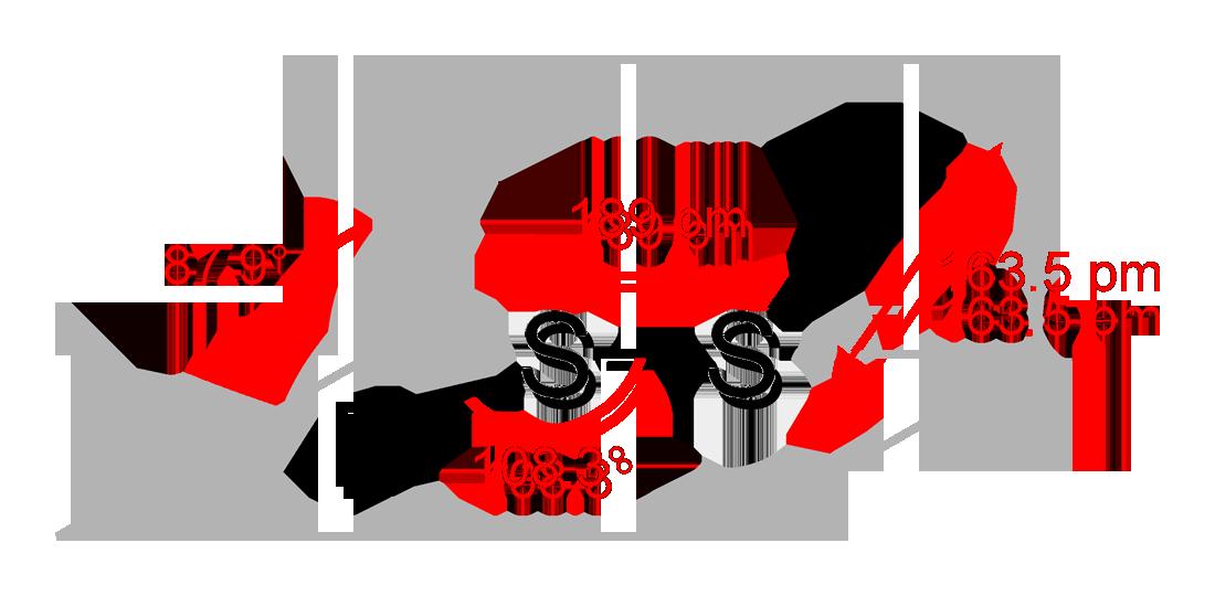 hibbeler descargar solucionario mecanica materiales hibbeler 6 edicion