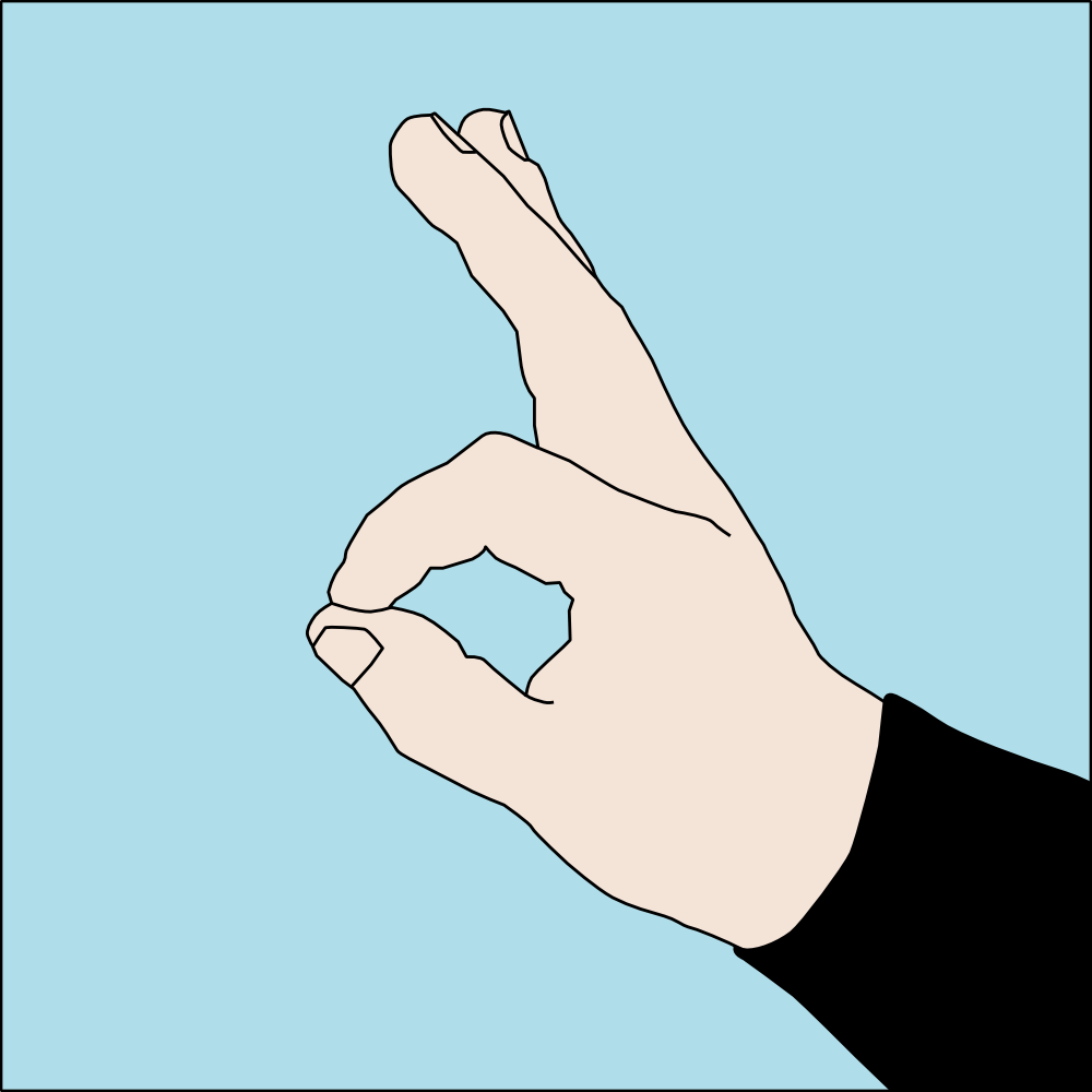 Dive hand signal OK 1.png