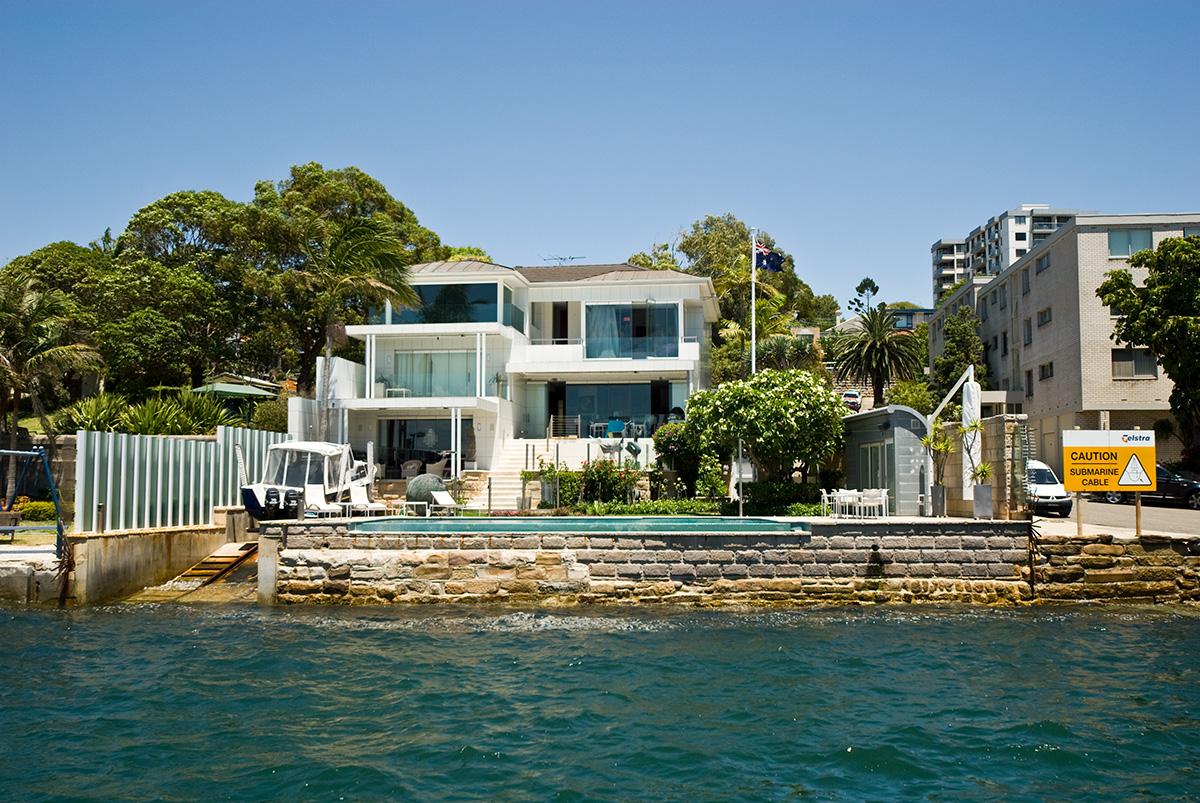 File Dream House 4277568191 Jpg