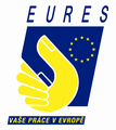 EURES - EURopean Employment Services