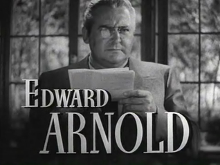 Edward Arnold Simple English Wikipedia The Free