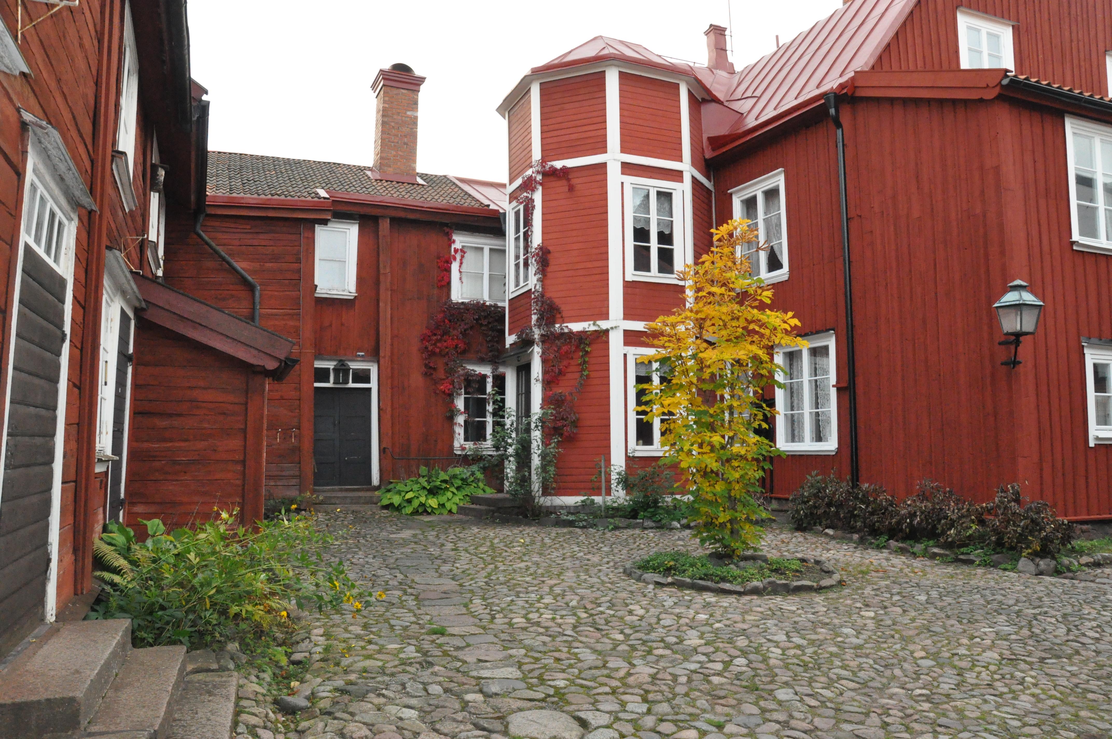 Kåt Gift Kvinna Söker Man Eksjö Kristianstad