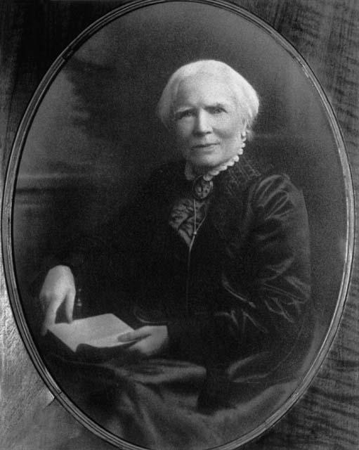 Elizabeth Blackwell (M.D.).jpg
