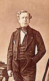 Ernest de Royer