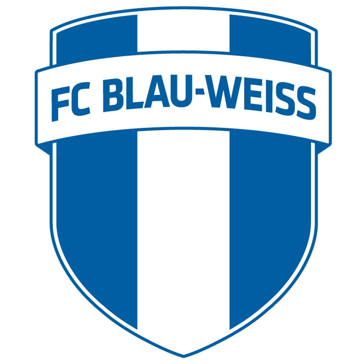Blau Weiß Gersdorf Fußball