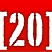 FUSE Radio The 20 Logo1.jpg