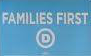 Families First (DNC).png