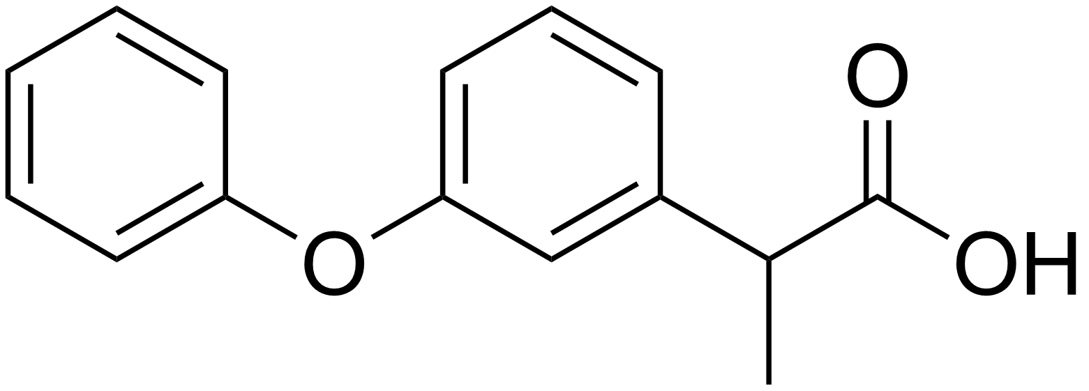 farmaci steroidei esempi