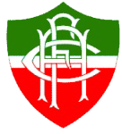File:Fluminense Atletico Clube.png