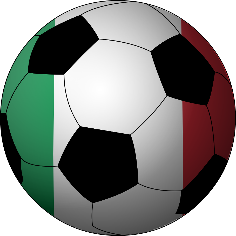 Football Italy.png