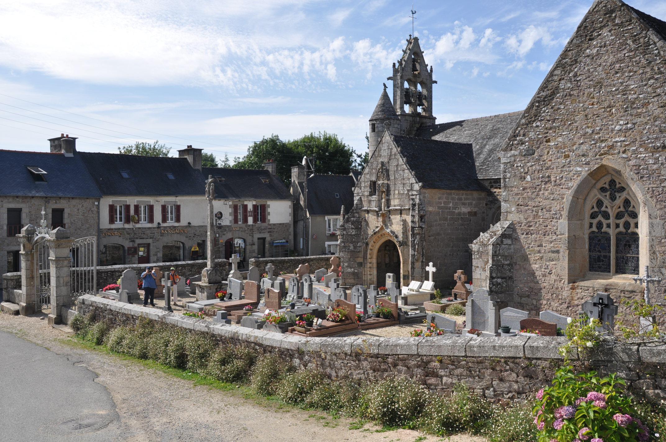 Carte De Auxerre (89000) Et Infos Pratiques