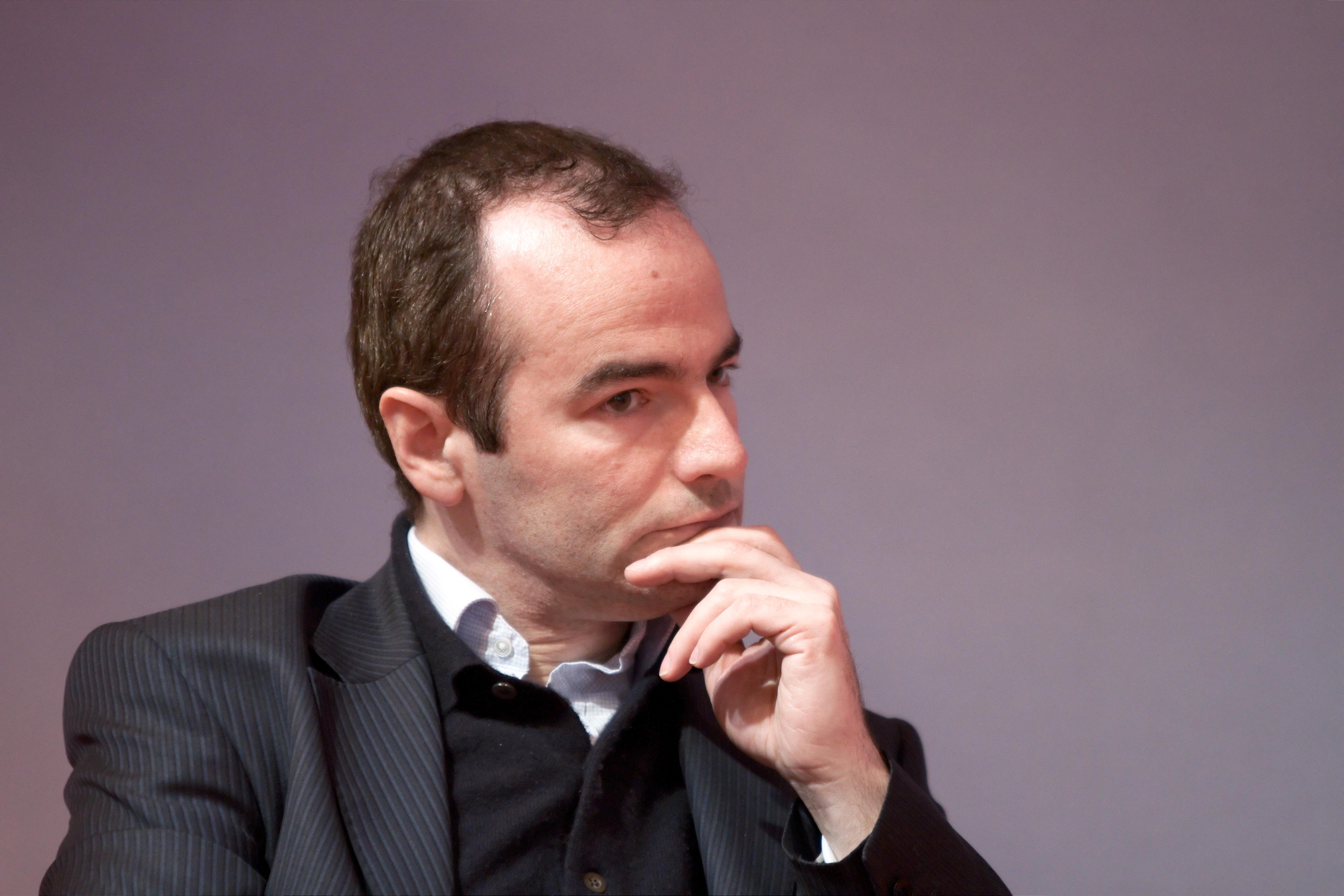 [Polémiques] Etre honnête avec Franck Ferrand