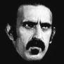 Frank Zappa icon.jpg
