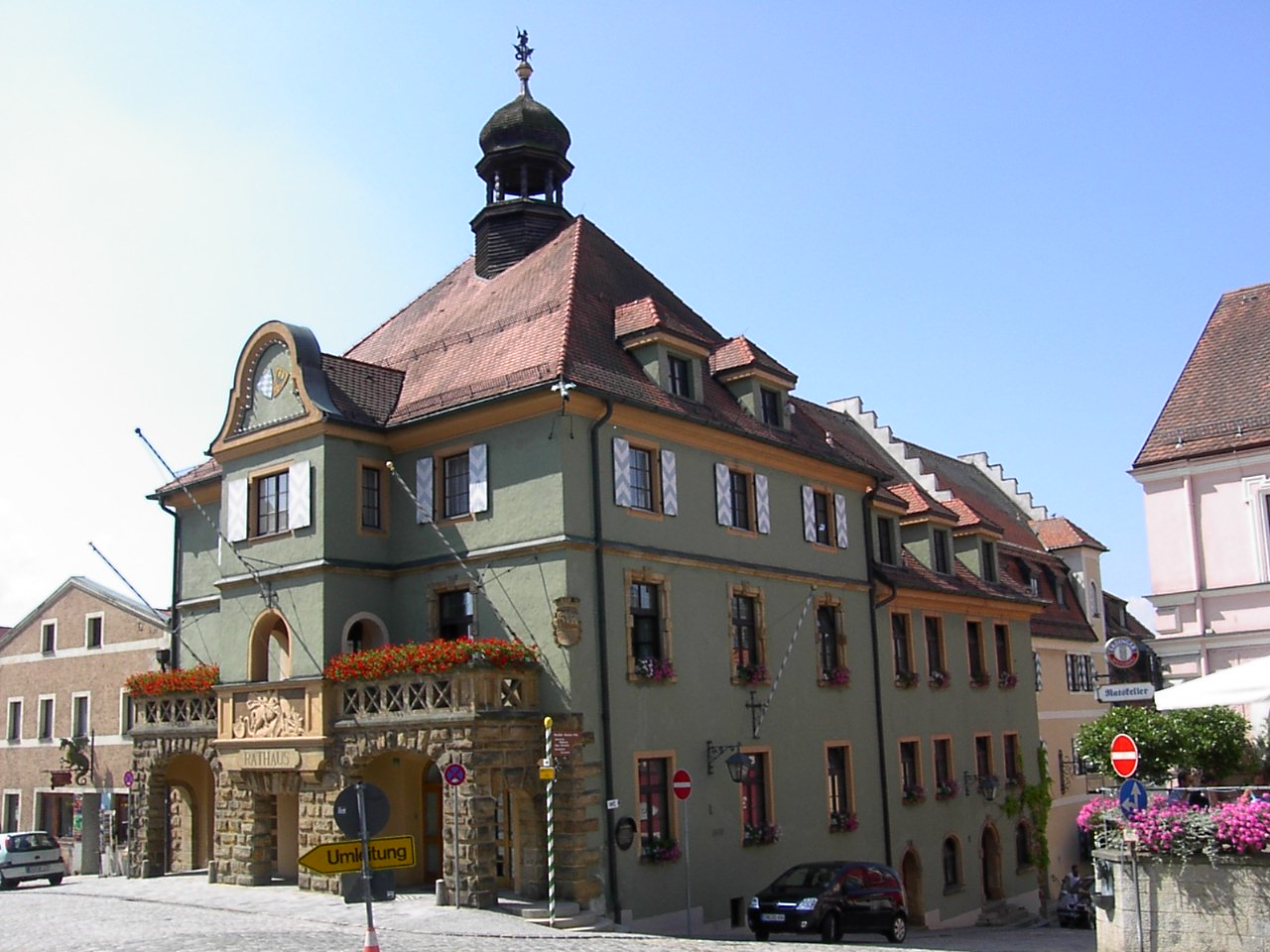 furth im wald chatrooms Search for recommended furth im wald hotels book promo rate for cheap hotels with traveloka.
