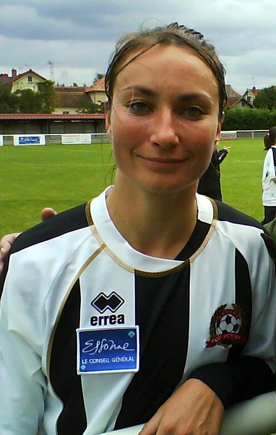 gaetane thiney