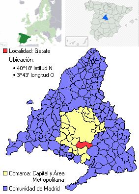 Imagen:Getafe-mapa1.png