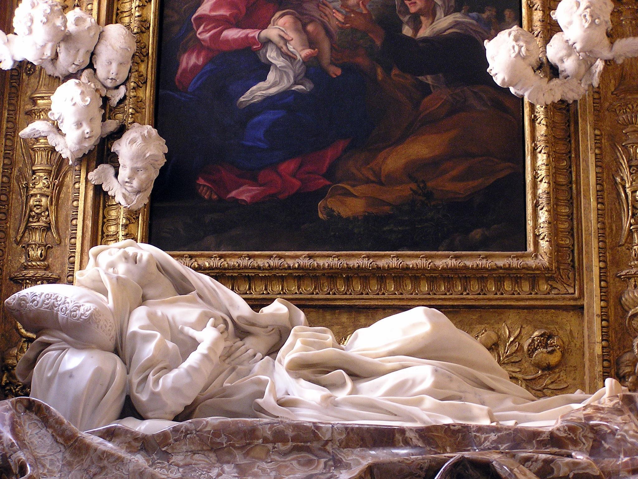 Gian_Lorenzo_Bernini_-_Statua_della_Beat