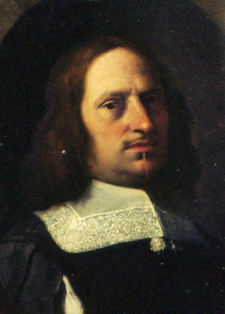 Giovanni Domenico Cerrini - Wikipedia