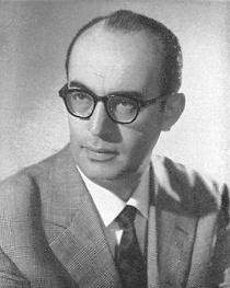 Giuseppe Angelini.jpg