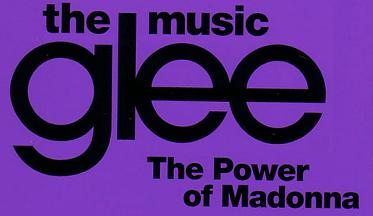 glee the music the power of madonna wikipedia la
