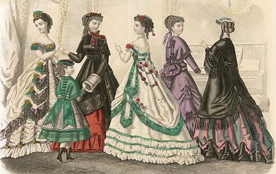 Veste Fashion Apparel Established Grat Design Heritage