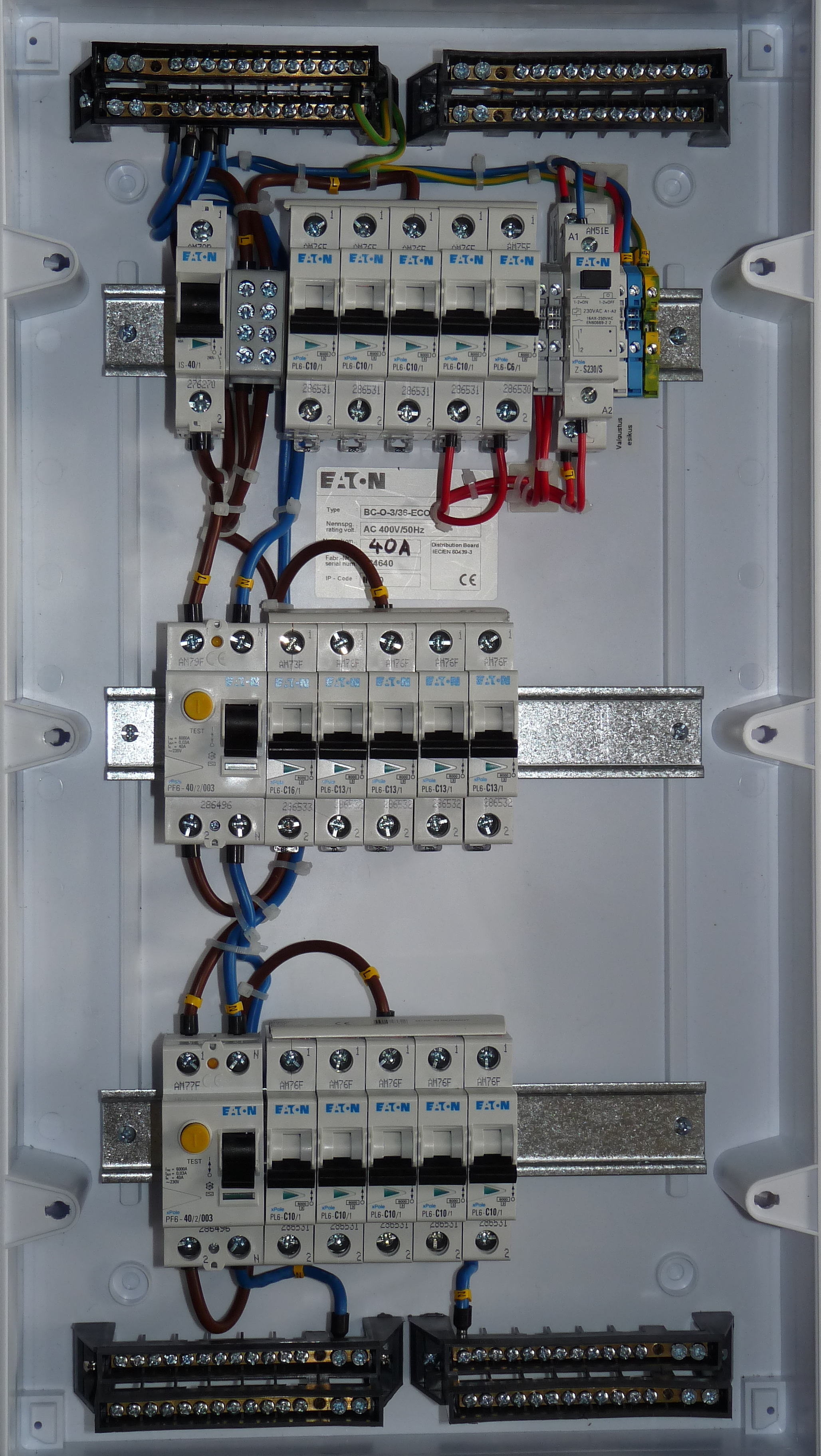 File Gonsiori 3 Apartment Fuse Box Jpg