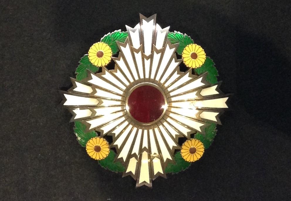 file grand cordon of the supreme order of the chrysanthemum 002 jpg