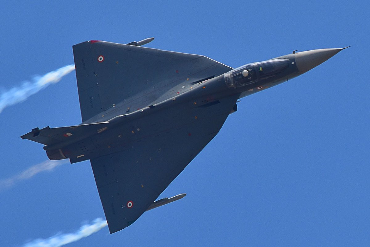 File:HAL Tejas1.jpg - Wikimedia Commons
