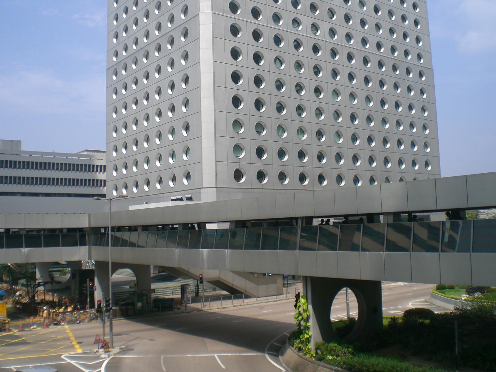 File hk central jardine house c2 jpg wikimedia commons for Jardin hong kong