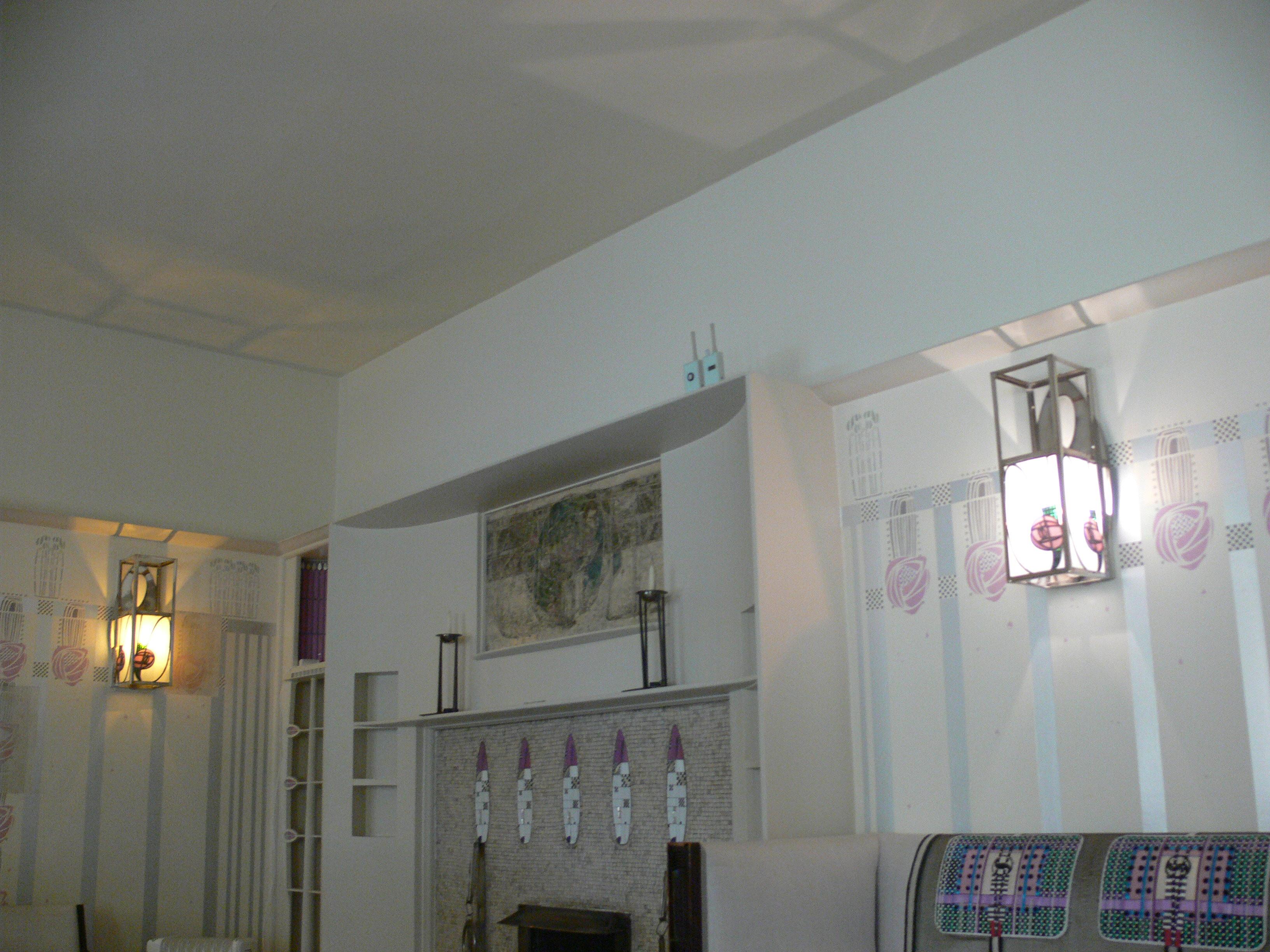 File:Helensburgh   Hill House   Interior 03.JPG