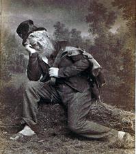 Henrik-Klausen-Peer-Gynt-1876.jpg